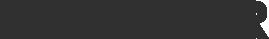 Tigerbor – Indústria de Bordados, Lda